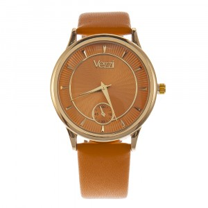 Zegarek na rękę Z0H90007-6