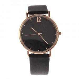 Zegarek na rękę Z0H90006-2
