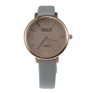 Zegarek  na rękę 340460-1