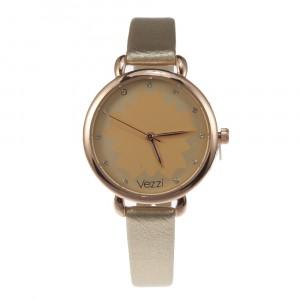 Zegarek  na rękę 340451-2