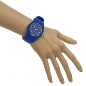 Zegarek  na rękę 340405-2 (duża tarcza)
