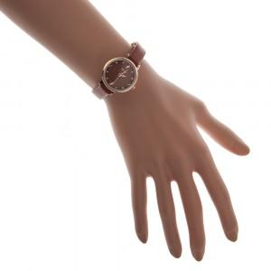 Zegarek na rękę Z0H90014-5