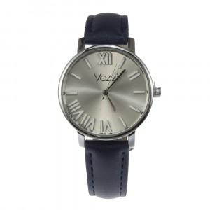 Zegarek  na rękę 340453-3