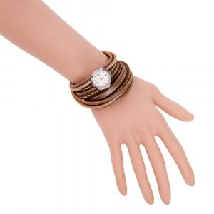 Zegarek  na rękę 340421-3