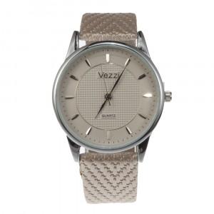 Zegarek  na rękę 340459-4