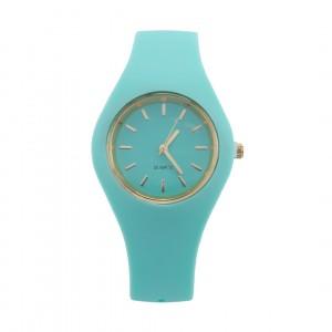 Zegarek  na rękę 340405-0 (duża tarcza)