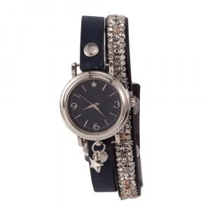 Zegarek  na rękę 340426-5