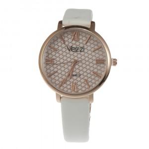 Zegarek  na rękę 340460-2