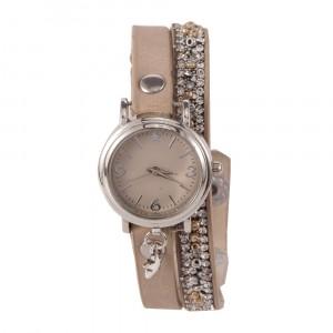 Zegarek  na rękę 340426-4