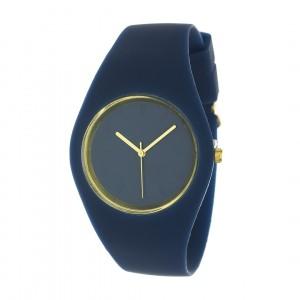 Zegarek  na rękę 340423-4