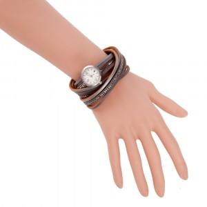 Zegarek  na rękę 340421-2