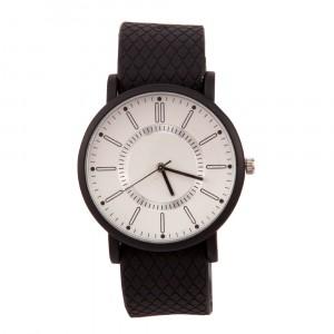Zegarek  na rękę 340432-1C