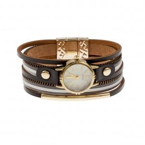 Zegarek na rękę Z0H90002