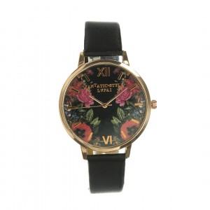 Zegarek  na rękę 340445-1C
