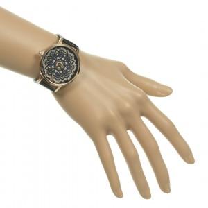 Zegarek  na rękę 340444-1C
