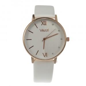Zegarek  na rękę 340463-1