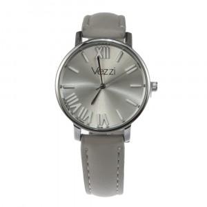 Zegarek  na rękę 340453-5