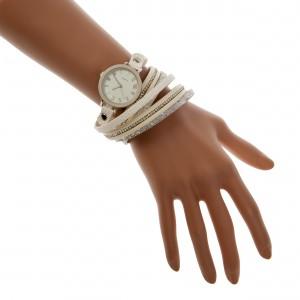 Zegarek na rękę Z0H90003-1