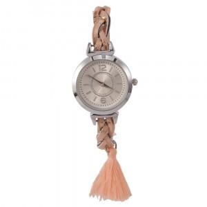 Zegarek  na rękę 340427-1
