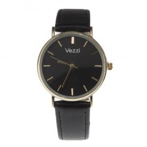 Zegarek  na rękę 340461-1