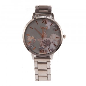 Zegarek  na rękę 340464-1