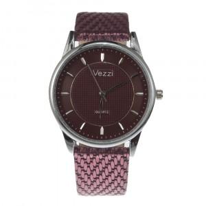 Zegarek  na rękę 340459-5