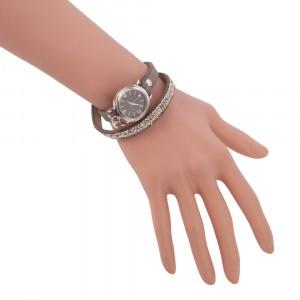 Zegarek  na rękę 340426-3