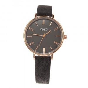 Zegarek na rękę Z0H90020-1