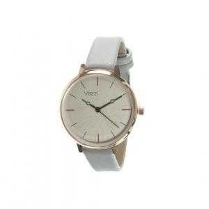 Zegarek  na rękę 340450-4