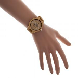 Zegarek na rękę Z0H90024-3