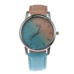 Zegarek  na rękę 340446-2