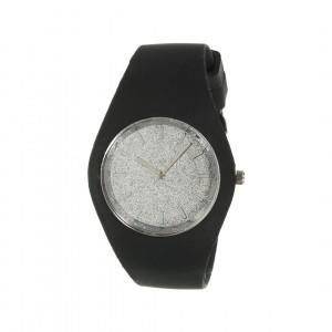 Zegarek na rękę Z0H90005-2