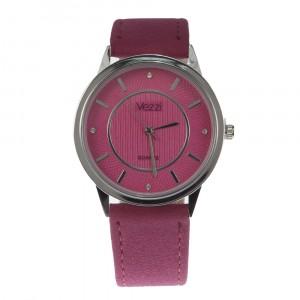 Zegarek  na rękę 340447-2