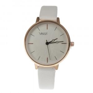 Zegarek  na rękę 340450-3