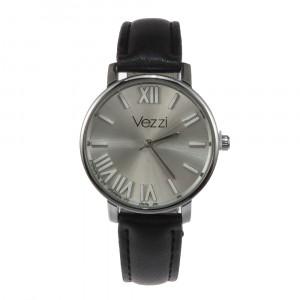 Zegarek  na rękę 340453-7