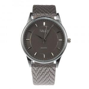Zegarek  na rękę 340459-3