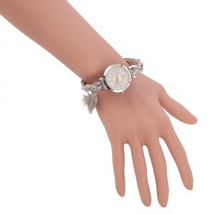 Zegarek  na rękę 340427-3