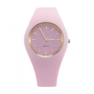 Zegarek  na rękę 340405-5 (duża tarcza)