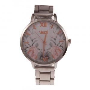 Zegarek  na rękę 340466-1