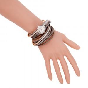 Zegarek  na rękę 340421-1