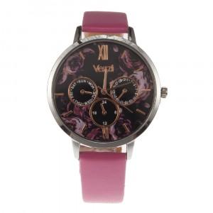 Zegarek  na rękę 340470-1