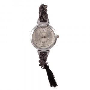 Zegarek  na rękę 340427-2