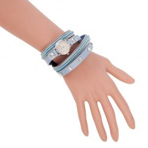 Zegarek  na rękę 340420-1