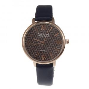 Zegarek  na rękę 340460-4