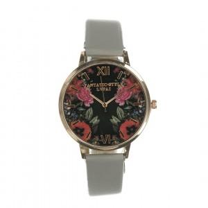 Zegarek  na rękę 340445-10