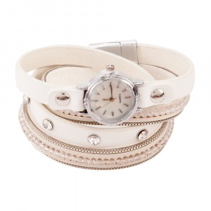 Zegarek  na rękę 340420-3