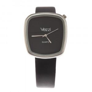 Zegarek na rękę Z0H90022-5