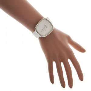 Zegarek na rękę Z0H90022-7