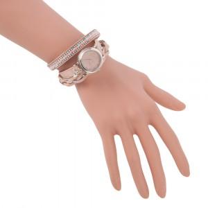 Zegarek  na rękę 340425-4