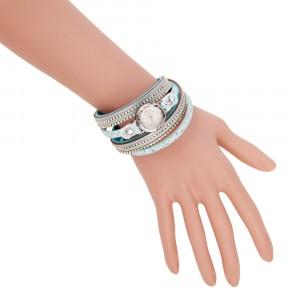 Zegarek  na rękę 340419-2